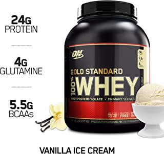phd diet whey vanilla
