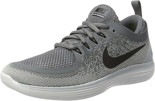Nike Damen damen& 039;s 039;s 039;s Free Rn Distance 2 Running Laufschuhe  Designer online