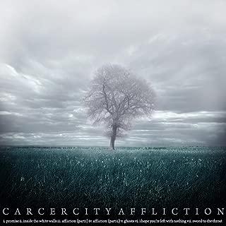 Affliction [Explicit]