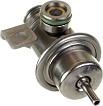 Delphi FP10004 Fuel Injection Pressure Regulator