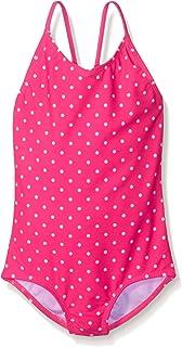 Kanu Surf Girls' Chloe One Piece Swimsuit