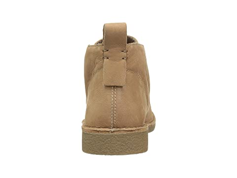 Dolce Vita Findley Sand Nubuck Factory Outlet Sale Online Wide Range Of Cheap Online Reliable Online Outlet From UK Outlet Cost 7A1yB0