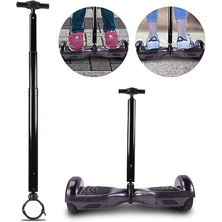 "6.5/""//10/'/' Electric Self Balancing Scoot Handle Control Strut Rod Balance Tool"