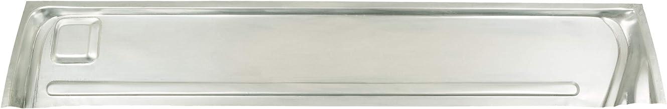 Karosserie VAN WEZEL 5874120 passend für 1 Tür