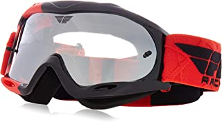 Best fly racing snowmobile goggles Reviews