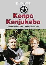 La ley de kenpo kenjukabo