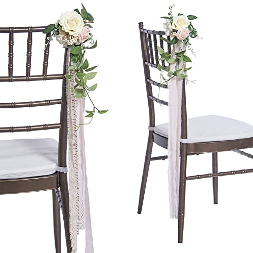 Wedding Ceremony Decorations Amazon