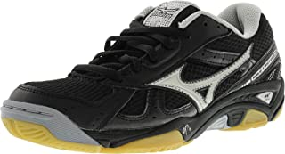 Mizuno Wave Twister 2 Junior Volleyball Shoe