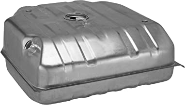 Spectra Premium Industries Inc Spectra Fuel Tank GM43C