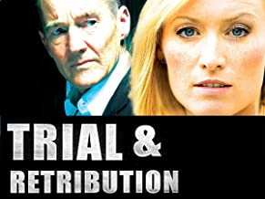 Trial & Retribution Season 7