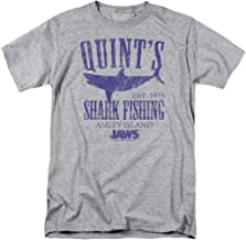fishing company t shirts