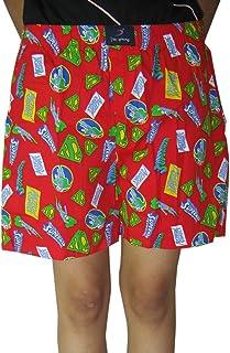 Goodluck Cotton Shorts Size: XXL Waist Size 44 inch in relax