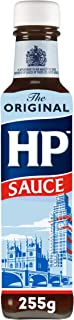 HP Original Sauce, 220ml