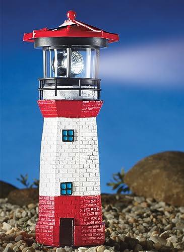 wholesale Solar outlet online sale new arrival Lighthouse sale