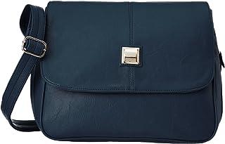 Fristo Women's Handbag