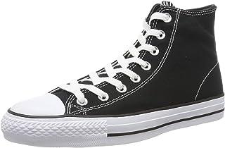 Converse Unisex Chuck Taylor All Star Pro Hi Basketball Shoe