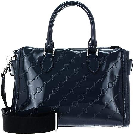 Joop! Grafico Lustro Verea Handbag SHF Darkgrey