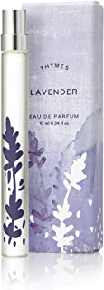 Thymes - Lavender Eau de Parfum Spray Pen