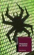 Mejor Predadores Del Silencio de 2021 - Mejor valorados y revisados