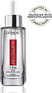 Best garnier face moisturizer Reviews
