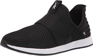 Reebok Women's Ever Road DMX 4.0 Walking Shoe