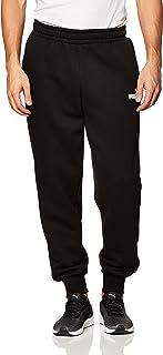Men's Essentials Fleece Pants