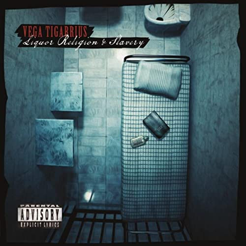 Leggo (feat  Project Pat) by Vega Tigarrius on Amazon Music - Amazon com