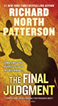 Best richard north patterson new book Reviews