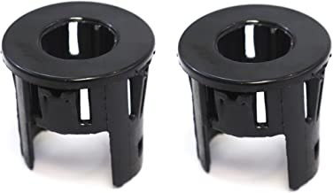 Best dodge ram front bumper sensors Reviews