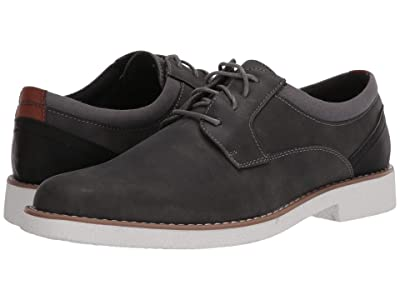 Deer Stags Belfast (Dark Grey) Men