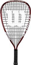 Wilson Striker Racquetball Racquet