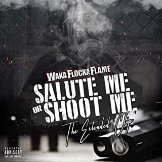50k (feat. Gucci Mane) [Explicit]