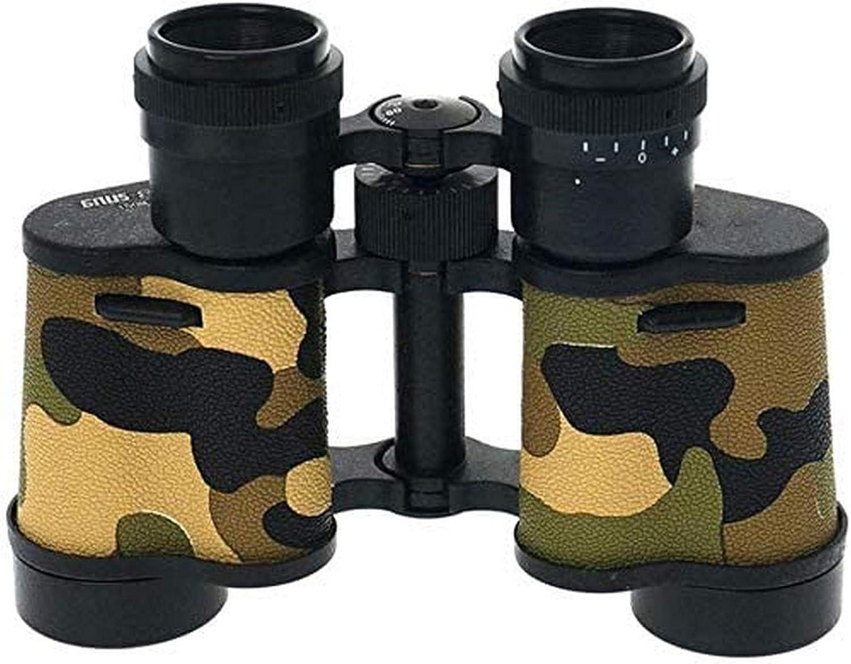 IW.HLMF 8x30 Binocular Low Light Huntin NightTelescope Level for Max Finally popular brand 73% OFF