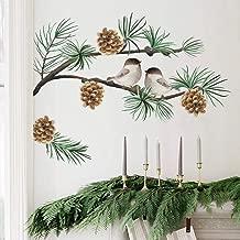 Mejor Vinilos Decorativos Navidad Baratos de 2020 - Mejor valorados y revisados