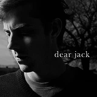 dear jack ep