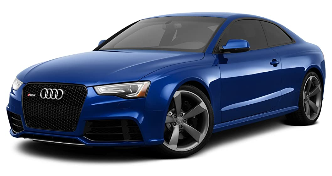Amazon.com: 2014 Audi RS5 Reviews, Images, and Specs: Vehicles