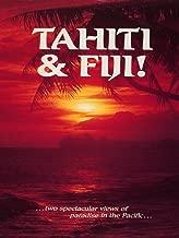 Best fiji travel documentary Reviews