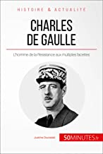 Best charles de gaulle appel Reviews