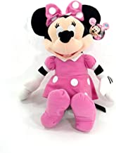 Disney Mickey Mouse Clubhouse - Minnie Mouse 15