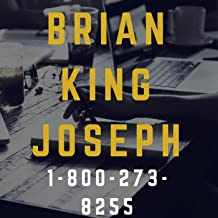 Best song of the king joseph Reviews
