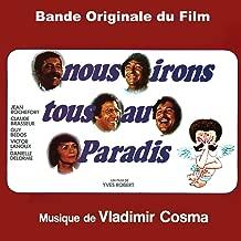 Jalousie-blues, pt. 2