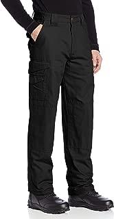 Tru-Spec Men's 24/7 Tactical Pants