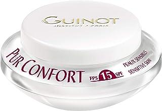 Guinot Guinot Pur Confort Cream SPF15 50 ml