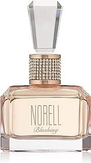 Best 3.4 oz perfume Reviews