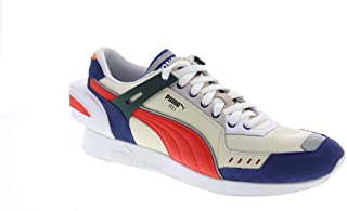 Men's Rs-1 Ader Error Sneaker