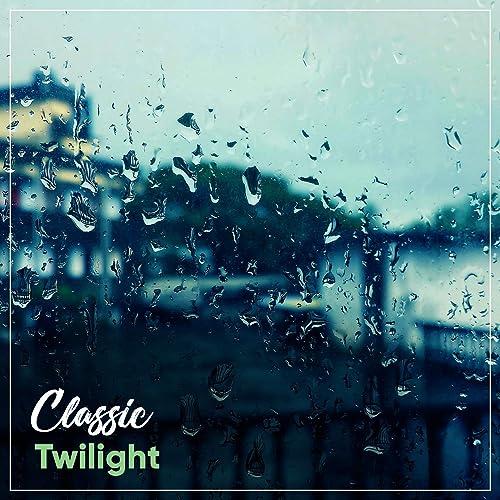 Amazon Music - Water Ambience & Rain Soundsの8 Minutes of