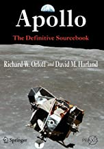 Apollo: The Definitive Sourcebook (Springer Praxis Books)