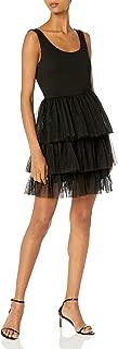 Best sarah jessica parker clothing brand Reviews