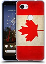Best pixel 3 phone canada Reviews