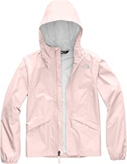 Best north face girl rain jacket Reviews